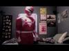 fun. - Walking The Dog (RAC Mix) **Fan Contest Video**