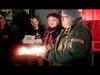 Haudegen - Komm Mir Nich Uff Die Tour (Offizielles Video)