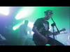 ENTER SHIKARI - SSSNAKEPIT (Live @ Tunbridge Wells Forum. 5.6.12)