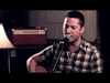 David Guetta - Titanium (Boyce Avenue acoustic cover) on iTunes (feat. Sia)