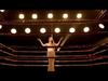 Mariah Carey - Triumphant (Get 'Em) (feat. Rick Ross, Meek Mill)