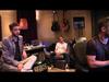 In The Studio With OneRepublic