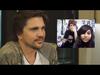 Juanes - ASK:REPLY (Danya)