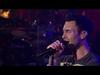 Maroon 5 - Makes Me Wonder (Live on Letterman)
