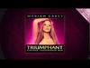 Mariah Carey - Triumphant (Vintage Throwback Mix)