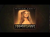 Mariah Carey - Triumphant (Laidback Luke Extended Mix)