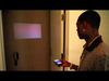 DayInTheLife - iPhone Hologram