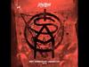 My Riot - audio (feat. Peja Sam Przeciwko Wszystkim)