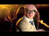 Chino y Nacho - Bebé Bonita (feat. Jay Sean)