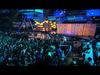 Chino y Nacho - El Poeta (Premios Juventud 2011 en Univision)