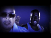 Fat Joe - Pride N Joy (feat. Kanye West)