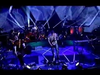Gomez - Shot Shot live on Later with Jools Holland