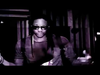Juicy J - Oh Well (feat. 2 Chainz) (Remix Video)