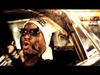 Juicy J - Countin Faces