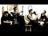 JOLLY - Radiae (Acoustic)