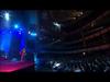 Jenni Rivera - Señora (En Vivo Desde El Teatro De La Ciudad de Mexico)