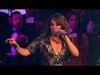 Jenni Rivera - Detrás De Mi Ventana (En Vivo Desde El Teatro De La Ciuda...