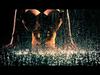 Kat DeLuna - Wanna See U Dance (La La La)