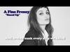 A Fine Frenzy - Stood Up (Lyrics Video)