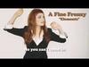 A Fine Frenzy - Elements (Lyrics Video)