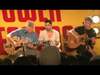 Zebrahead - Get Nice! (Live Acoustic At Tower Records Shibuya)