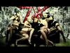 zebrahead - Ricky Bobby - from the album Get Nice! - 2011