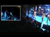 zebrahead - Playmate - Belgium - 2010