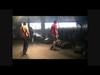 zebrahead - Anthem - Live at Reading Festival 2010