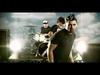 Zebrahead - Hell Yeah Video
