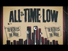 All Time Low - The Reckless And The Brave (LYRICS VIDEO)