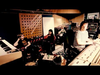 Blood Red Shoes recording In Time To Voices - 1/4