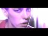 Frida Gold - Zeig mir wie du tanzt (Skrillex Remix Video)