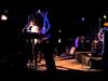 Kimbra - Limbo (Live In Coolangatta)