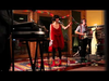Kimbra - Good Intent (Live at Sing Sing Studios)
