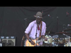 Gary Clark Jr. - Bright Lights (Dave Matthews Band Caravan Chicago 2011) (Live)