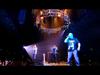 Devlin - Brainwashed (Live at BBC 1Xtra, 2010)