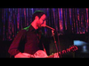 Eastern Conference Champions Live From Spaceland - I'm on Fire (Bruce Springsteen cover)