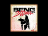 BENG - 300 BARRE (PROMO) - IN FREEDOWNLOAD IL 07/02/2012 !