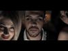 Mondo Marcio - Non Sono Una Rockstar (video ufficiale)