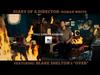 Blake Shelton - Diary of a Director