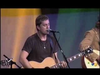 Matchbox Twenty - Live from Google - These Hard Times