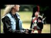 GRAVE DIGGER - Highland Farewell