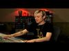 Evan Taubenfeld - Recording Razorblade Limeade