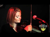 Mr. Goodtime Show - Meet The Band - Suzanne