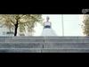 Waiting' First State Remix (Dash Berlin video edit) (feat. Emma Hewitt)