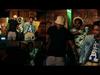 Mod Sun - Tye Dye Everything (feat. ScHoolboy Q)