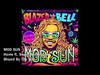MOD SUN - Home (feat. Skyler Stonestreet)