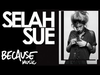 Selah Sue - Please (feat. Cee-lo Green)