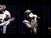 Maximo Park - Girls Who Play Guitars (Live At London Astoria)