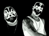 Insane Clown Posse - The People